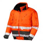 BG4107-Warn-Blouson-VANCOUVER-orange