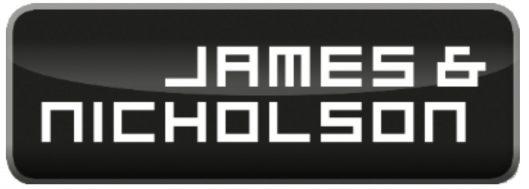 J&N - Logo