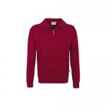 sweatshirt_mit_zipper