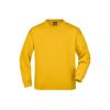 sweatshirt_ohne_bündchen